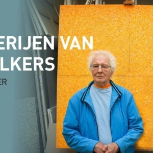 Jan Wolkers Menu @ De Gouwe   Oegstgeest   Zuid-Holland   Nederland